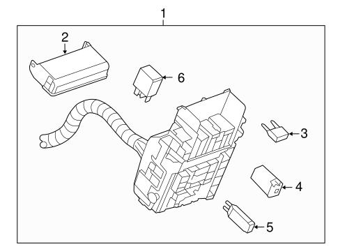 2011 buick regal wiring diagram 87 buick regal fuse box e2 wiring diagram  87 buick regal fuse box e2 wiring diagram