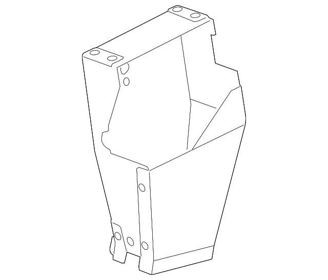 1999 Jaguar Car Diagram Best Part Of Wiring Diagram Rh C12