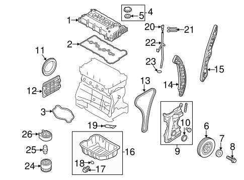 kia pride engine diagram detailed schematics diagram kia soul engine diagram kia pride engine diagram product wiring diagrams \\u2022 2008 kia spectra engine diagram kia pride engine diagram