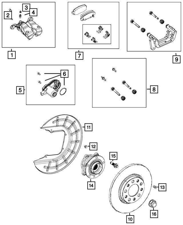 cee 7 7 wiring diagram