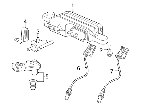 pontiac g8 engine wiring diagram g free printable wiring diagrams