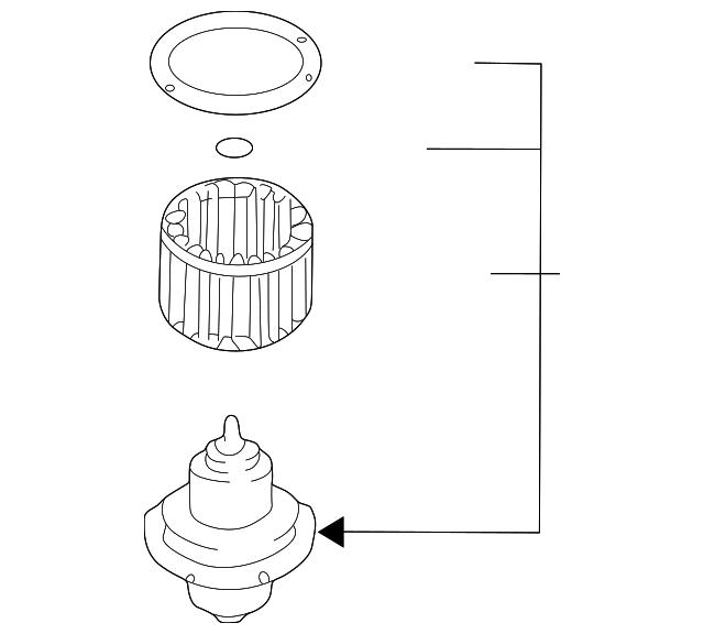 ec07-61-14zb