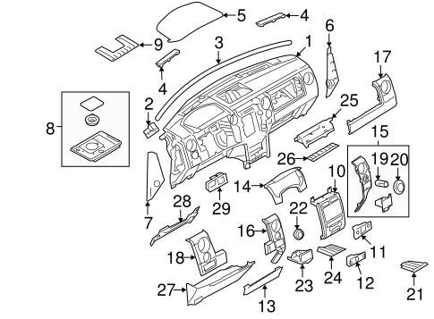 f 22 raptor body f 37 raptor wiring diagram