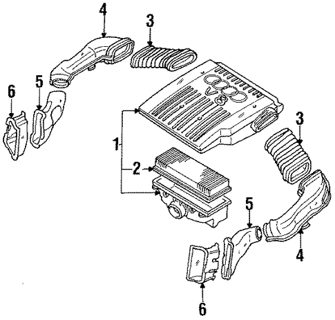 1998 Honda Civic Alternator Wiring Diagram also Toyota 4 Door Car Car Repair Manuals And Wiring Diagrams in addition Honda Prelude Wiring Harness Routing And Ground Location 88 further Securitron Model Xms Exit Motion Sensor Installation And furthermore Honda Crx Main Relay Diagram. on 95 honda civic wiring diagram pdf