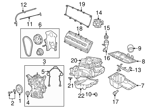 2013 Ford Taurus Fuse Box moreover Dodge Intrepid 2 7 Liter Engine Diagram besides Chrysler Aspen Front Suspension furthermore Dodge Crank Sensor Location as well 1988 Toyota Pickup Engine Diagram. on 1999 chrysler town and country fuse diagram