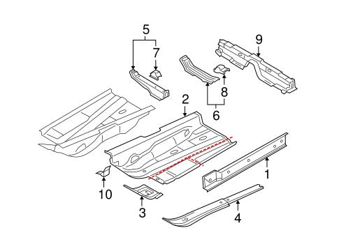 2004 volkswagen phaeton wiring diagram wiring diagrams schema rh 1 ass schmisi de