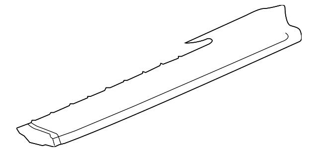 assist steps  component