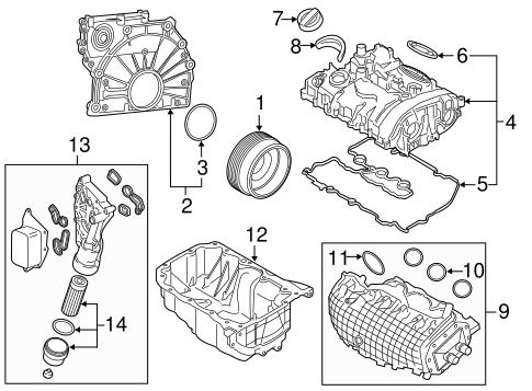 T11211481 Timing belt diagram marks toyota corolla likewise Volvo V70 Engine Diagram furthermore I furthermore Bmw 535i Engine also T12472775 Picture diagram timing marks 2000 328i. on bmw 328i 4 cylinder