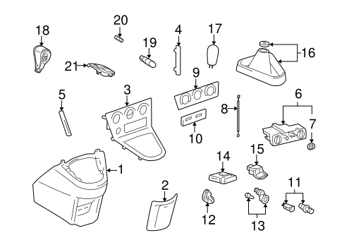 triple light switch wiring diagram with Pontiac Vibe Parts Manual on Wiring Diagram Blinker System moreover Pontiac Vibe Parts Manual as well Electrical Receptacle Symbols besides Decora Switch Wiring Diagram as well Pouch Wiring Diagram.