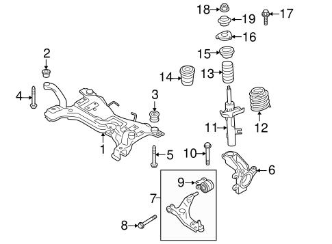 volvo c30 engine volvo s70 wiring diagram