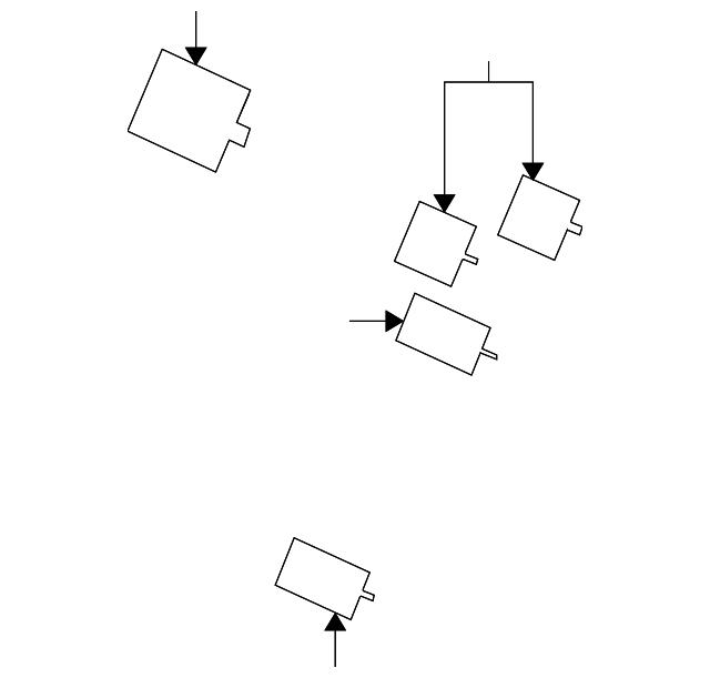 Fuel Pump Relay - GM (19116058)