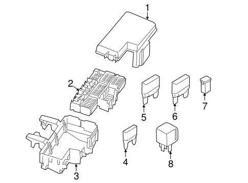 square d fuse box parts with Fuse Box Scat on Fuse Box Doors in addition 2006 Hummer H2 Wiring Diagram further 1999 Gmc Yukon Parts Diagram further I0000BJnQfADEQBE furthermore T7317315 Fuse box diagram mercedes.