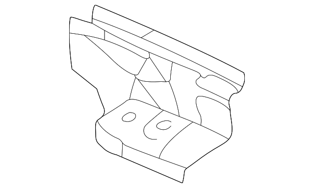 Pkg Tray Support