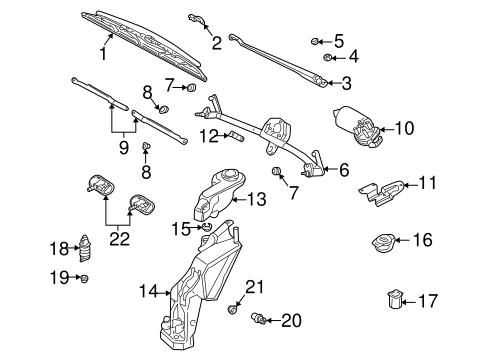 volkswagen bug engine diagram porsche 911 engine diagram