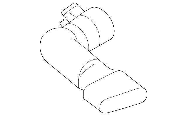 Tail Pipe Extension