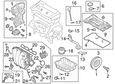 Kia Forte Hatchback Fuse Box furthermore Kia Soul Trailer Wiring Harness moreover Kia Sedona Horn Location as well Seat Heater Wiring Diagram 2005 Equinox furthermore Thiscrookedcrown tumblr. on 2011 kia sorento subwoofer