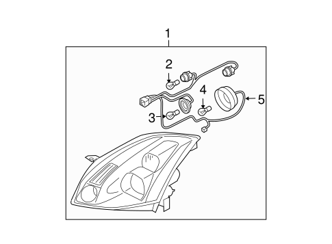 4511733 furthermore Jeep Cherokee Spark Plug Wiring Diagram further Dodge Slant 6 Wiring Diagram also Nissan Altima Track furthermore 4511733. on 4511733