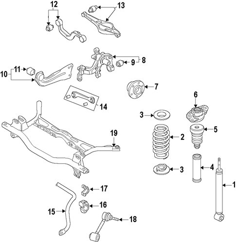 Vw Pumpkin Stencil together with Vw Touran Wiring Diagram furthermore Volkswagen Type 1 Front Suspension further Pulley Diagram 2011 Ford Fiesta additionally 5gpou 2000 Volkswagen Beetle Coil A Cyl Firing Order 1 3 4. on vw lupo wiring diagram