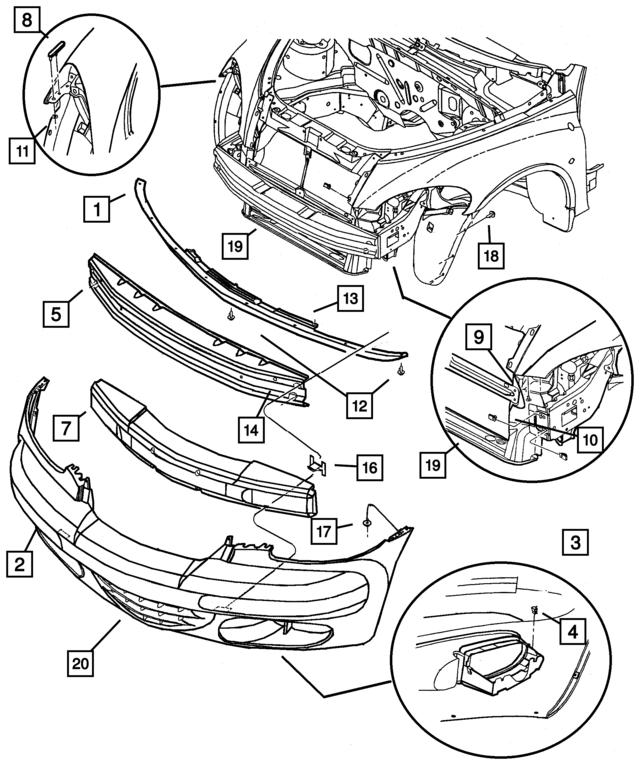 2003 2018 mopar tapping hex head screw and washer 6505628aa mopar SRT8 Hot Wheels tapping hex head screw and washer mopar 6505628aa