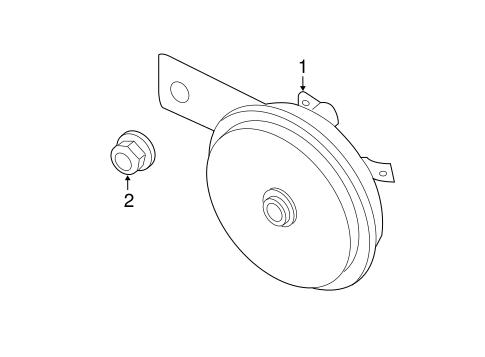 C7500 Wiring Diagram