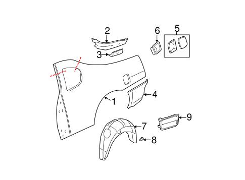 eb94738a293949b1714911673f05b1e7 acura tl engine block acura find image about wiring diagram,2007 Monte Carlo Ss Fuse Box