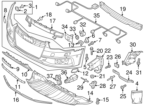 Chrysler 140 Wiring Diagram also Audi Bumper Cover 4g0807065dgru further Aw4 Wiring Harness Diagram also Chrysler Trailer Wiring Diagram furthermore 65 Mustang Wiring Harness For. on pacifica dvd diagram
