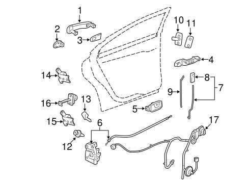 chevy throttle body spacer chevy exhaust wiring diagram