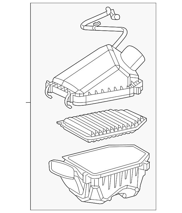 jeep wrangler ga pedal