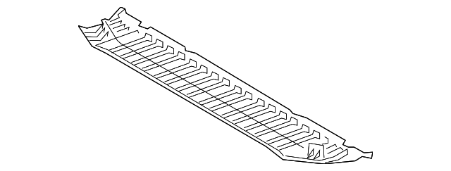 lower plate