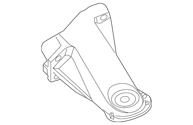 Bmw N62 Engine Diagram Original Parts For E53 X5 4 6is M62 Sav