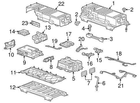 oem battery for 2013 buick lacrosse. Black Bedroom Furniture Sets. Home Design Ideas