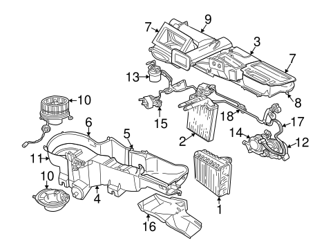 Ford E 150 Engine Diagram furthermore Battery For Golf Cart 36 Volt Wiring Diagram furthermore Need For A 1991 Columbia Par Car Wiring Diagram moreover Dodge Avenger Wiring Harness also 2011 Dodge Challenger Schematic. on par car ignition