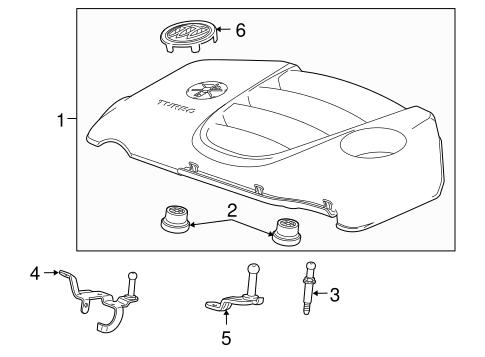 2012 Buick Regal Engine Diagram Wiring Diagram