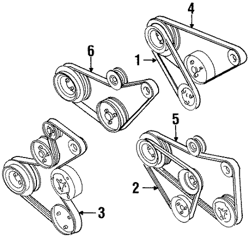 T10422a additionally Volkswagen Pressure Hose 7l6422893ap additionally Volkswagen Pressure Sensor O Ring 7h0820896 together with 2011 Jetta Fuse Box Media additionally 46zmk Volkswagen Golf Gt Tdi Change Fuse Radio. on 2010 volkswagen cc