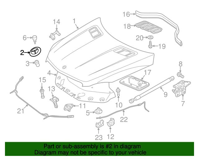 mercedes benz oem parts diagrams car wiring diagrams explained u2022 rh ethermag co