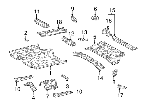 06 Grand Prix Wiring Diagram together with Pontiac Vibe Radio Wiring Harness Diagram moreover P 0996b43f80cb1d38 in addition 2003 Pontiac Grand Am Seat Wiring Diagram likewise How To Remove The Center Gear Console On A 2009 Kia Rondo. on 2006 grand prix seat