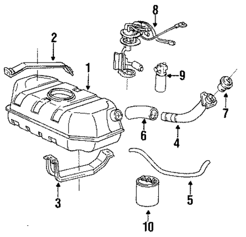 77fusebox furthermore T13961660 2001 gmc jimmy fuel filter likewise Emission  ponents Scat besides Gmc Jimmy 1998 Gmc Jimmy Fuel Tank Presure Sensor Replacement further Chevy Avalanche Fuel Tank Diagram. on gmc jimmy gas tank