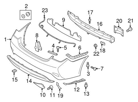 2004 Toyota Sienna Serpentine Belt Diagram as well 1999 Ford Taurus Wiring Diagram additionally 2000 Ford Zx2 Fuse Box additionally Ford 6 Cyl Belt Diagram Html as well Caterpillar Engine Wiring Diagram. on fuse box diagram ford escort zx2