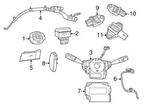 2012 Sprinter Van Wiring Diagram