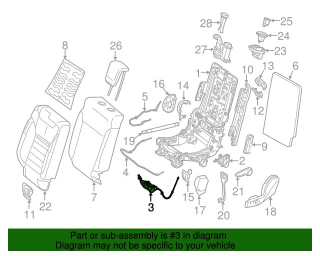 adjust motor mercedes benz 166 906 00 09 xportauto rh xportautoparts com Engine 642 Mercedes Timing Diagram Mercedes 906 Engine Parts