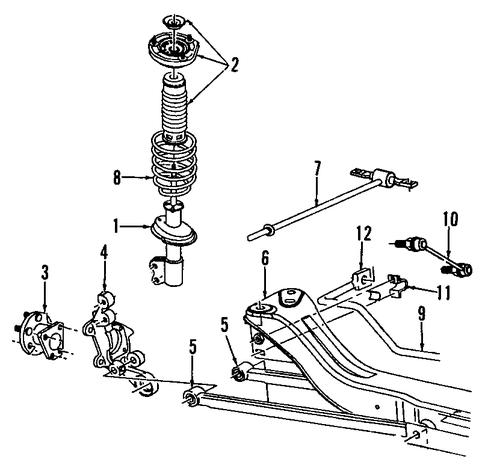 T15947514 Need spark plug diagram saturn outlook additionally 2002 Sc1 Engine Wiring Diagram moreover 2000 Saturn Sl2 Wiring Diagram as well Saturn Sl2 2000 Saturn Sl2 Camshaft Position Sensor in addition Saturn Outlook Camshaft Position Sensor Location. on saturn sl engine diagram