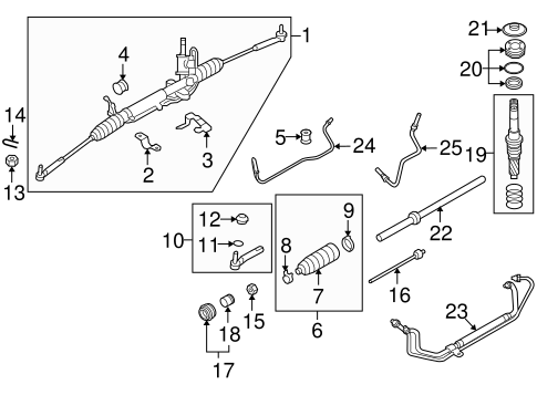 subaru ea engine fiat engine wiring diagram