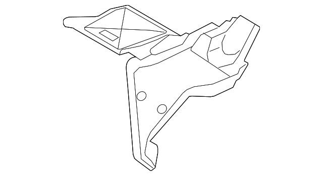 fl3z-6n634-b