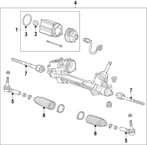 Buick Regal Steering in addition 1998 Buick Lesabre Egr Location moreover P 0996b43f8037f2f9 besides 1963 Buick Riviera Wiring Diagram together with Bligm021. on 1984 buick park avenue