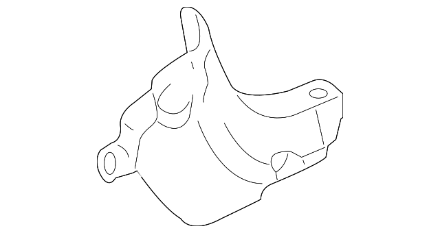 zzca-68-381-03