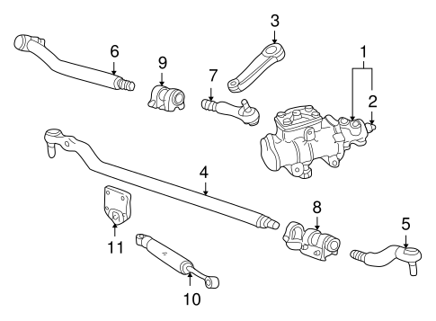 Sel Ignition Switch Wiring Diagram additionally 310637373180 furthermore Window Run Channel furthermore Ford Inner Bearing Oil Seal F4tz1s177c likewise T1890204 Assy. on 88 ford f350