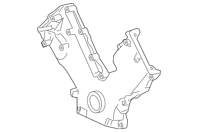 Gmc 6 6l Duramax Diesel Engine Diagram moreover 4 6l Fuel Line Diagram besides Water Pump Location 2000 Ford Expedition furthermore Pressure Sensor 7 3 Powerstroke Fuel Filter further Ford 6 0 Icp Sensor. on ford 7 3 powerstroke oil pressure sensor