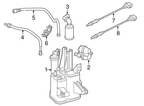 1600cc vw engines wiring diagram imageresizertool com VW 1600Cc Firing Order VW Engine Schematic