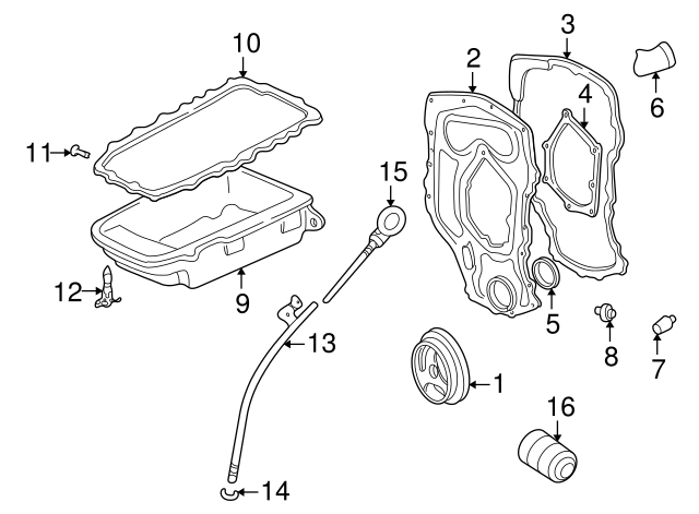 2002 z24 wiring diagram database 2 Door 2001 Chevrolet Cavalier camshaft position sensor gm 10456615 gmpartsdirect 2002 red 4 door chevrolet cavalier