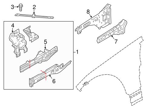 structural ponents rails for 2015 land rover range rover sport Range Rover 4.6 Engine structural ponents rails for 2015 land rover range rover sport